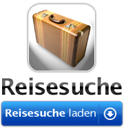 Download Reisesuche